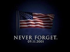 never-forget-09-11-01-usa-flag